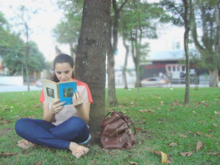 livro O Amor nos tempos do cólera de Gabriel Garcia Márquez