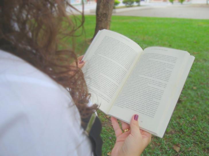 página do livro Você está louco!  por Ricardo Semler