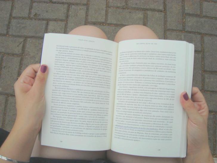 páginas do livro Você está louco!  por Ricardo Semler