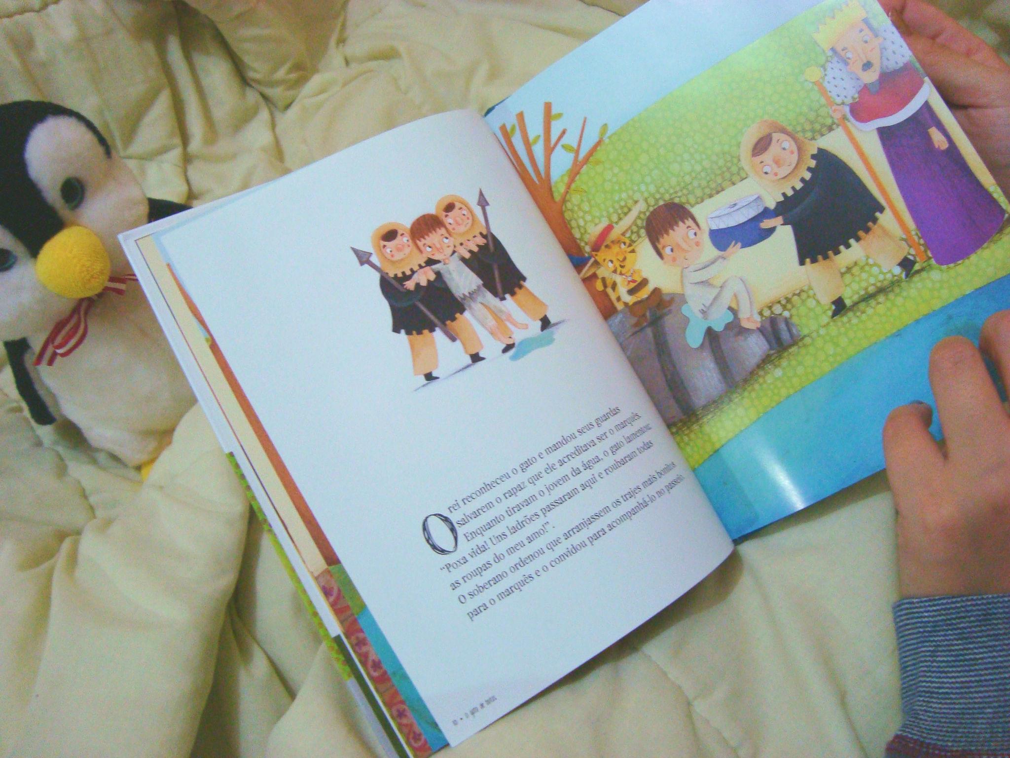 livro 11