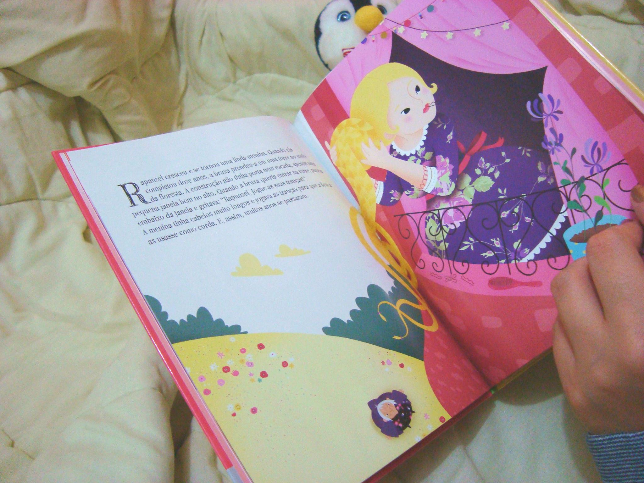 livro 14