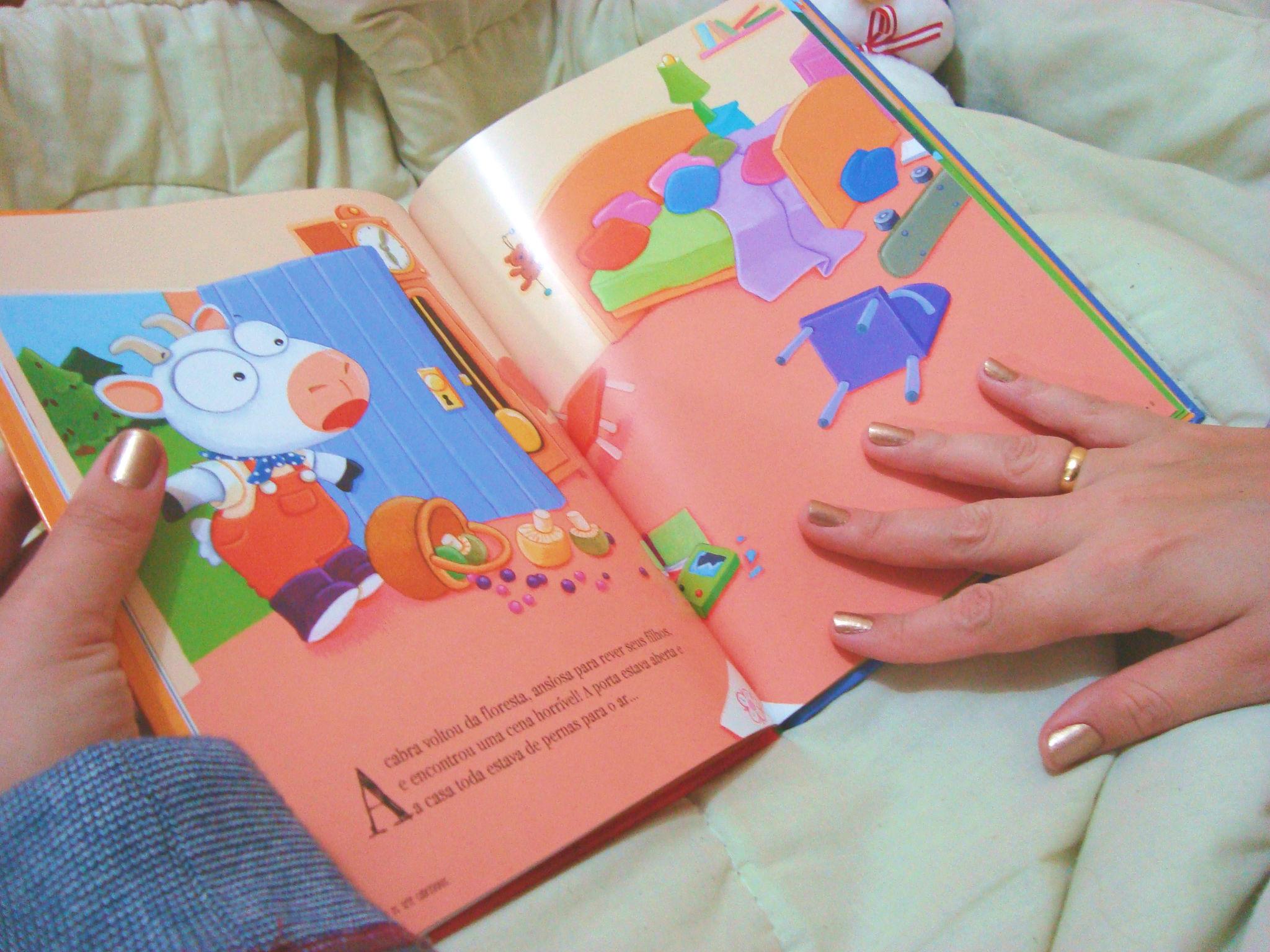 livro 19