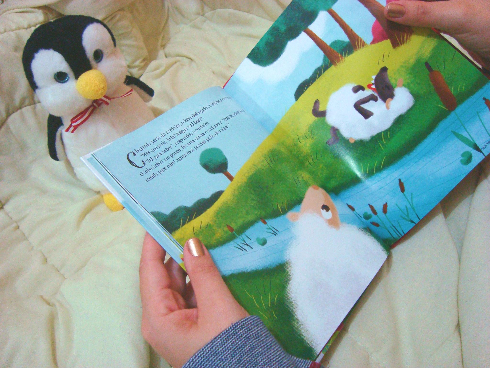 livro 23