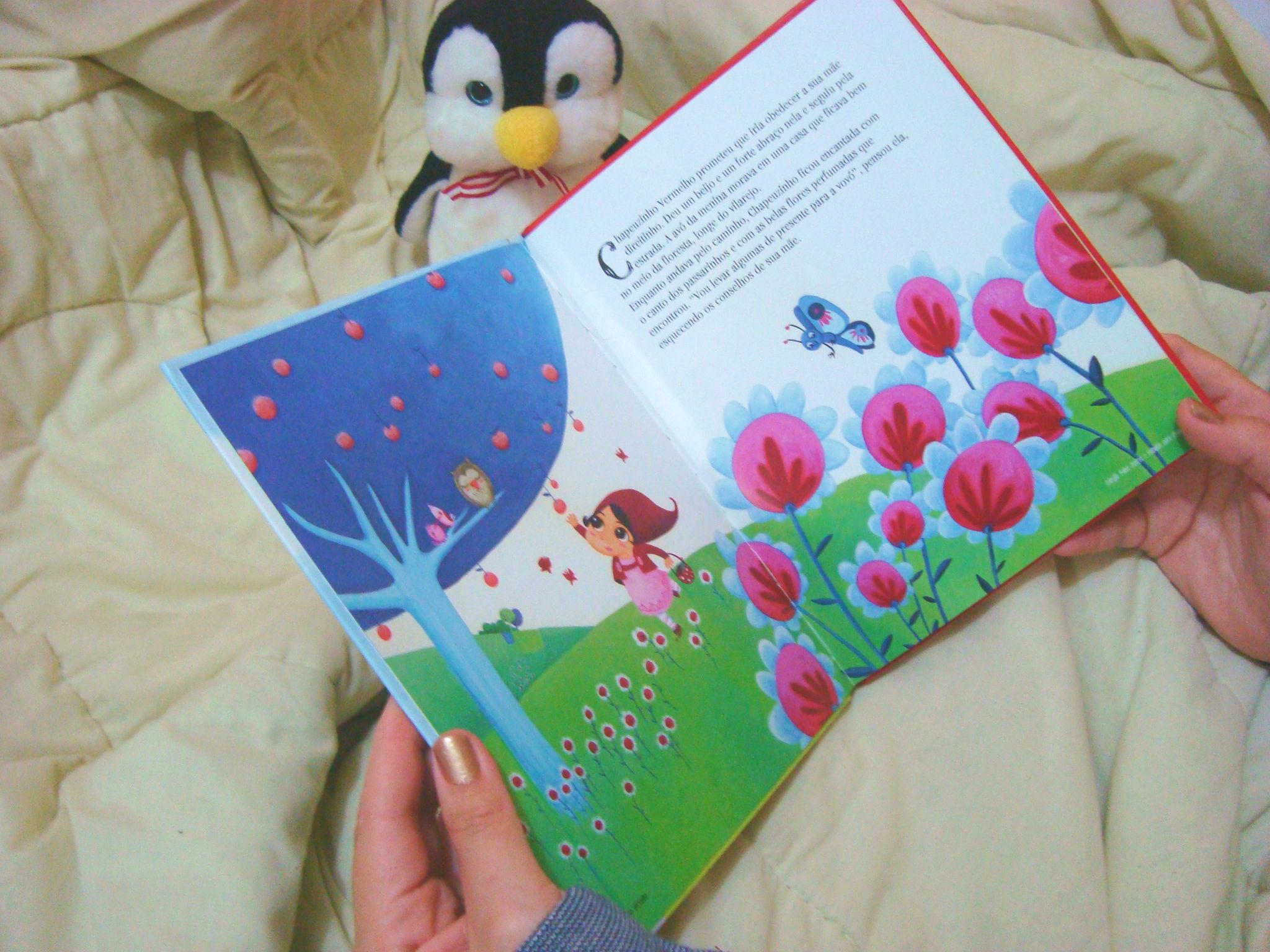 livro 7