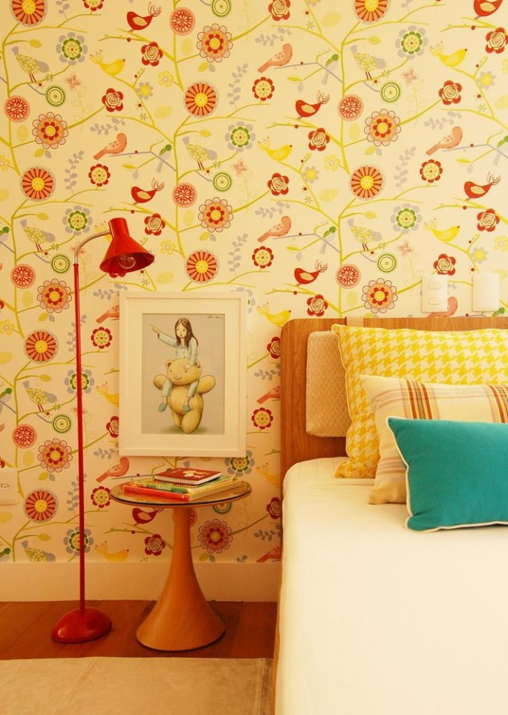 foto1-7630-quarto-projetos-diversos-residenciais-sandro-clemes-viva-decora