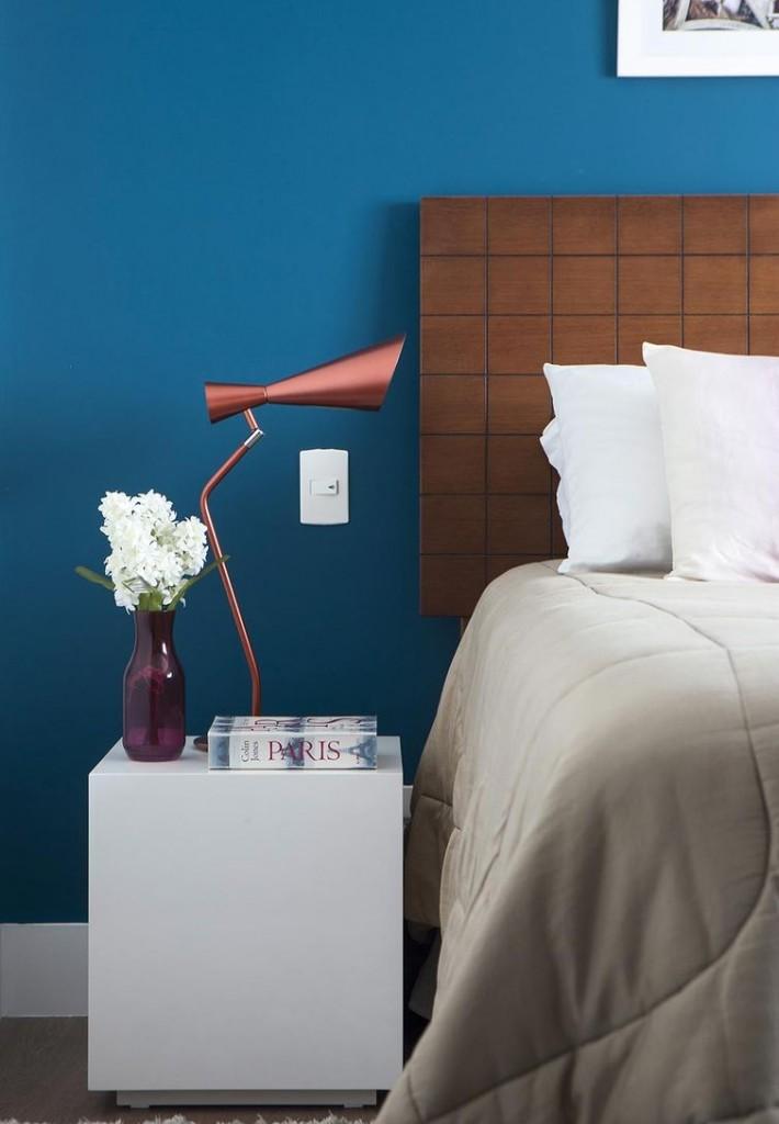foto4-22001-outros-ambientes-projetos-diversos-decorare-studio-de-arquitetura-viva-decora