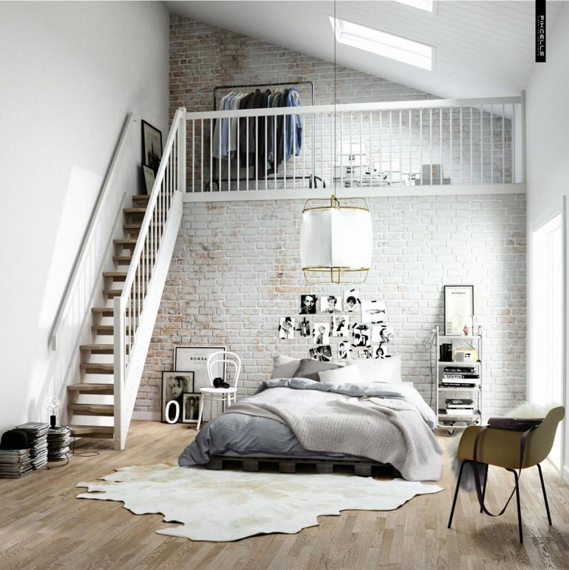 decor - design escandinavo