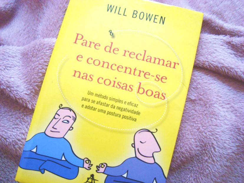 livro-pare-de-reclamar-e-concentre-se-nas-coisas-boas-capa