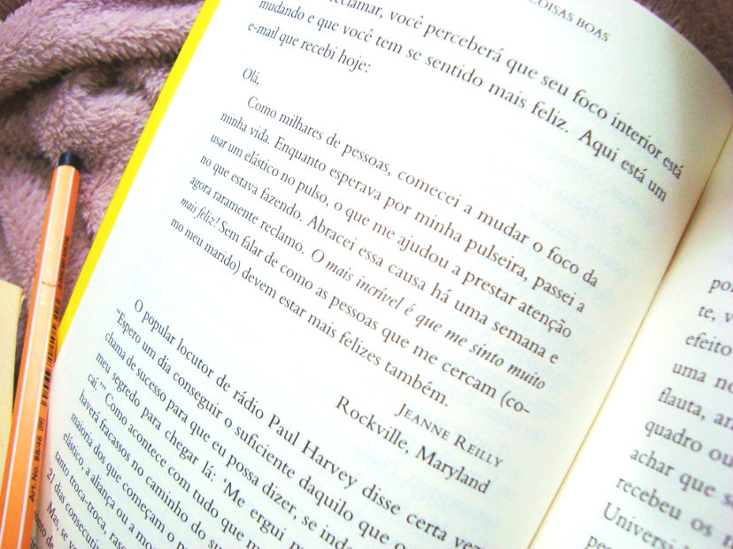 livro-pare-de-reclamar-e-concentre-se-nas-coisas-boas-citacao
