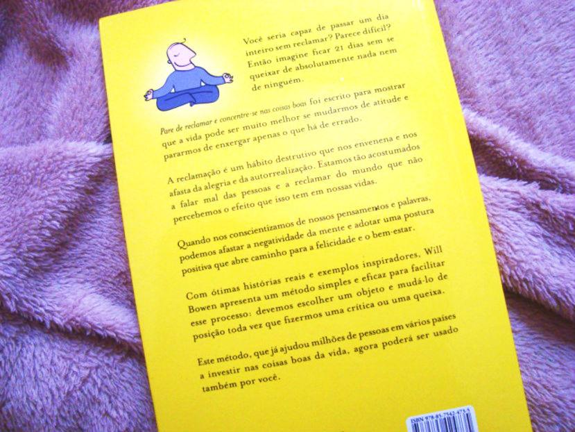 livro-pare-de-reclamar-e-concentre-se-nas-coisas-boas-contracapa