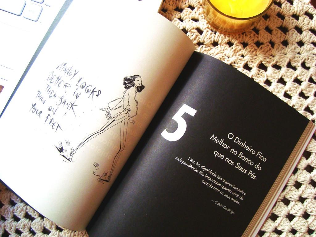 resumo GIRLBOSS - Sophia Amoruso