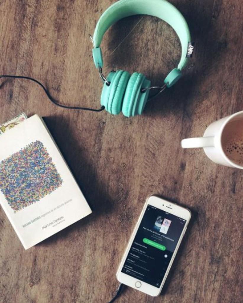 playlist - música para dias de chuva
