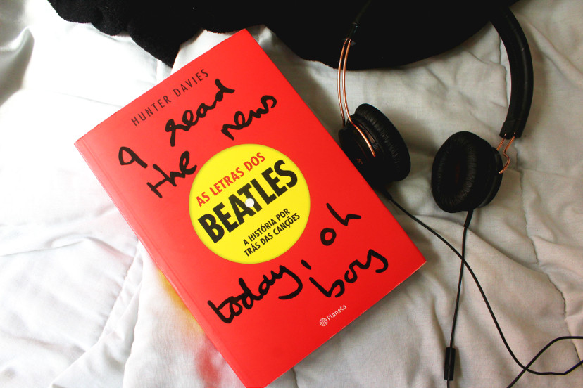 as-letras-dos-beatles-hunter-davies-fone