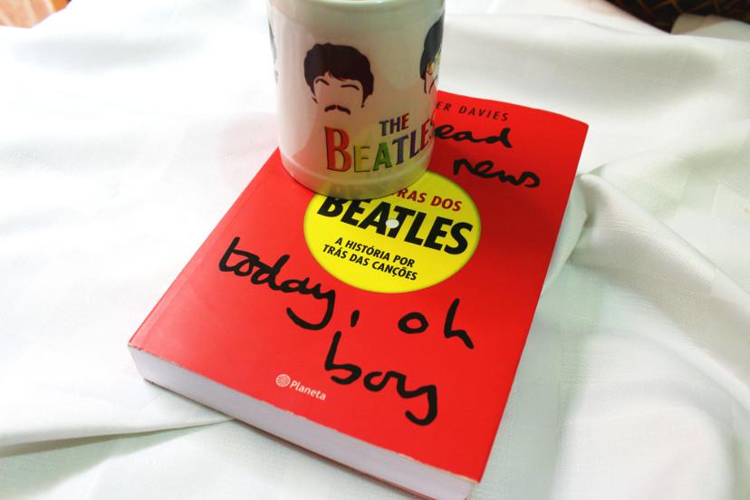 livro-as-lestras-dos-beatles-capa-caneca-beatles