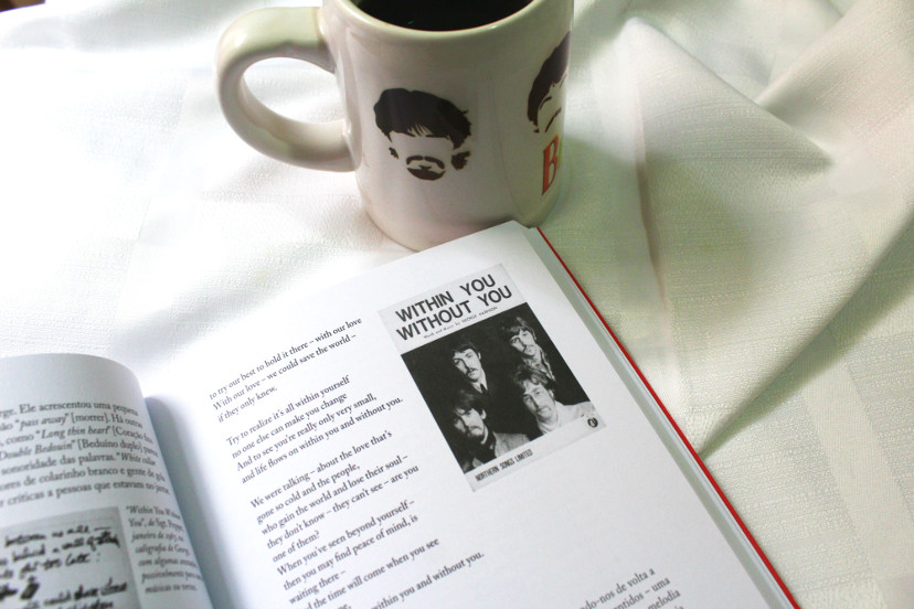 livro-as-lestras-dos-beatles-pagina-interna-com-foto
