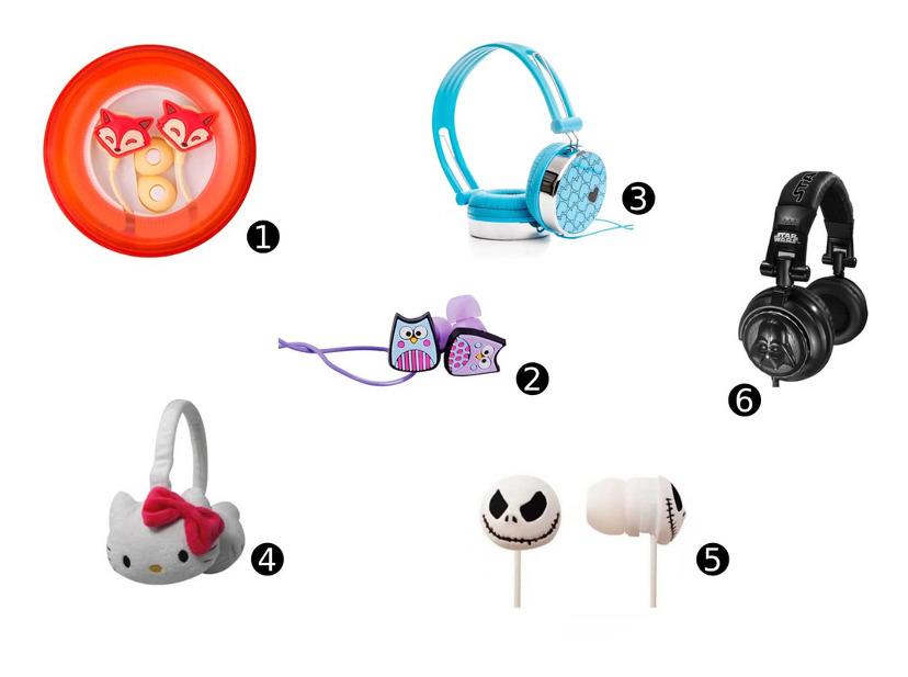 fones-de-ouvido-fofos-onde-comprar