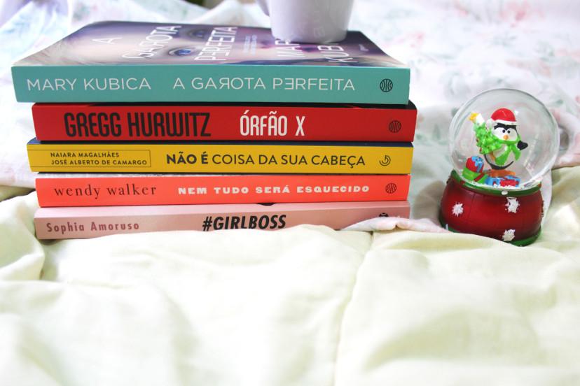 resenhas-melhores-livros-2016