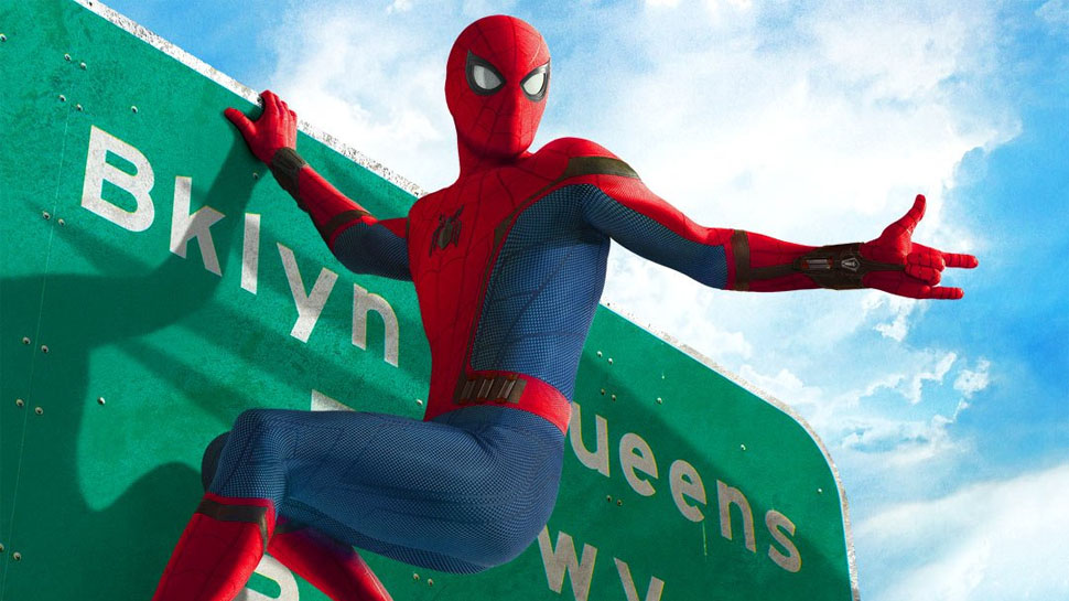 Spider-Man-Homecoming-Poster-3-featured