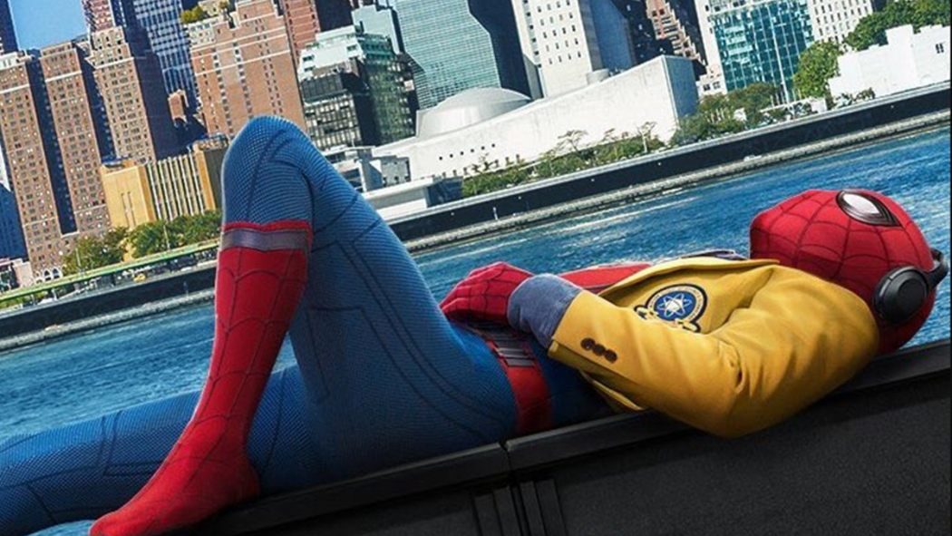 Spider-Man-Homecoming-Poster-Header_1050_591_81_s_c1