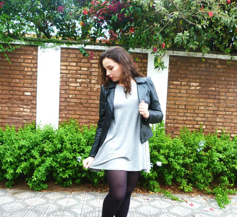 meia-calça-vestido-cinza-e-jaqueta-de-couro_1502883946585