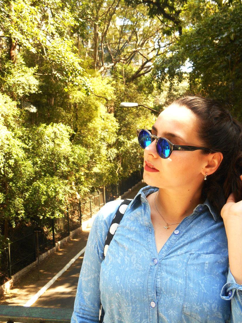óculos-espelhado-azul