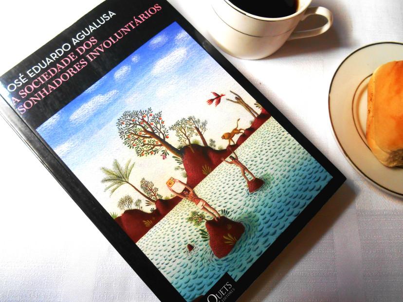 resenha-livro-a-sociedade-dos-sonhadores-involuntários