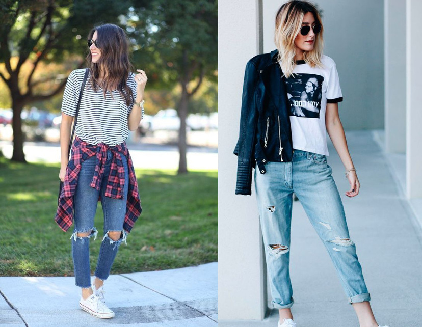 como-usar-jeans-destroyed