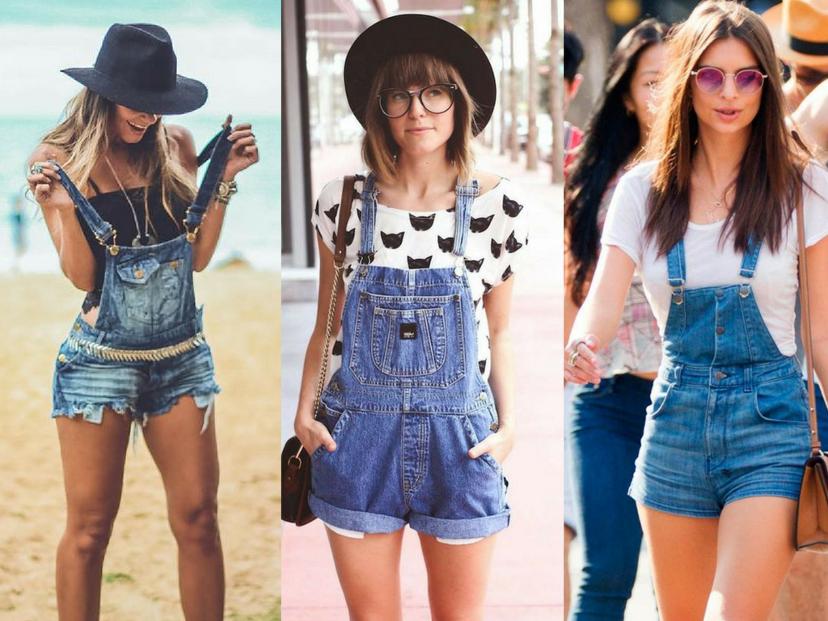 como-usar-macaquinho-jeans