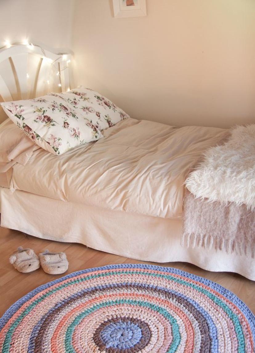 como-usar-tapete-na-decoração-do-quarto