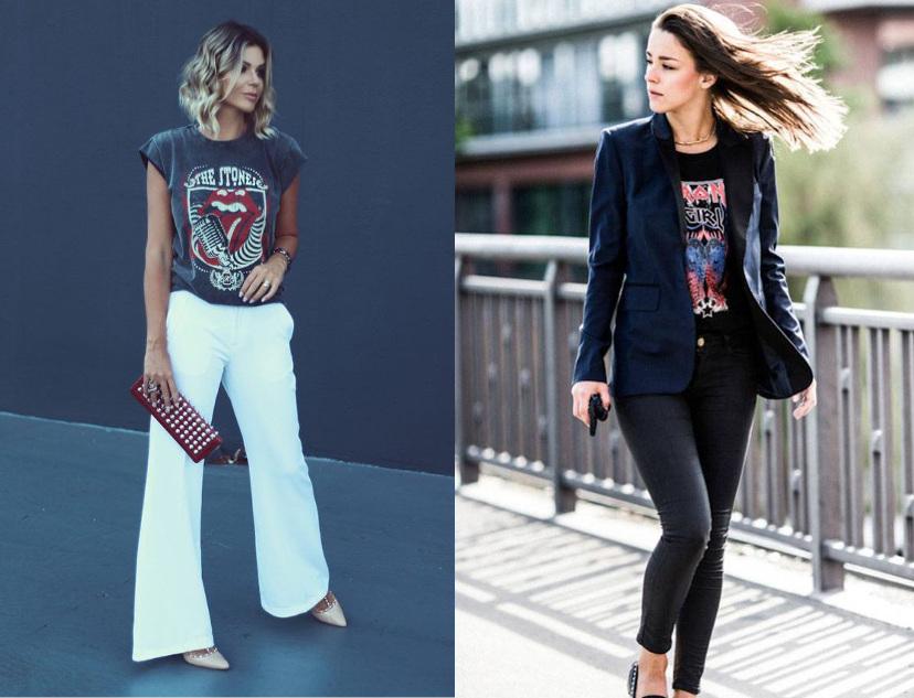 look-calça-alfaiataria-com-camiseta