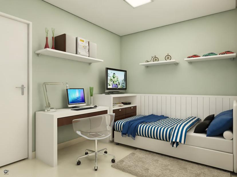 cores-para-mudar-a-decoração-do-quarto