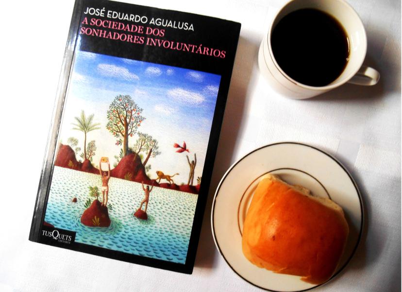 livro-sociedade-dos-sonhadores-involuntários