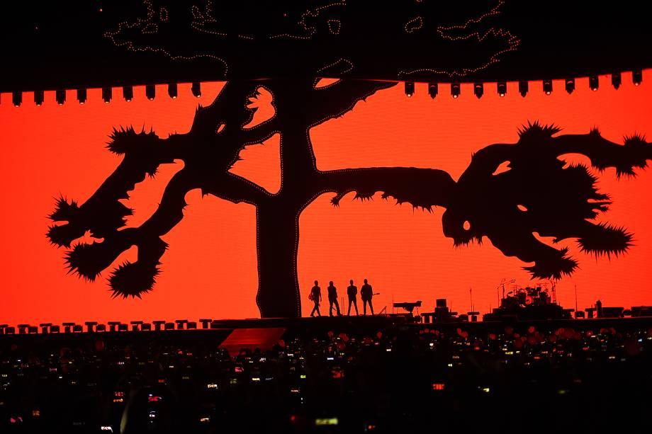 Foto de U2Br http://u2br.com/
