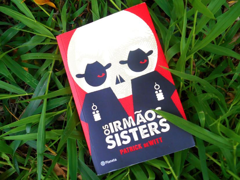 resumo-livro-os-irmãos-sisters