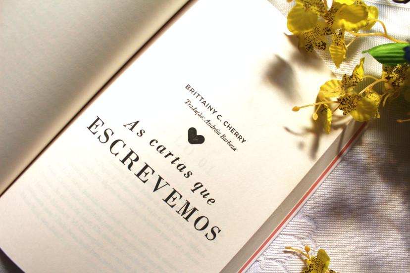 fotos-livro-abc-do-amor