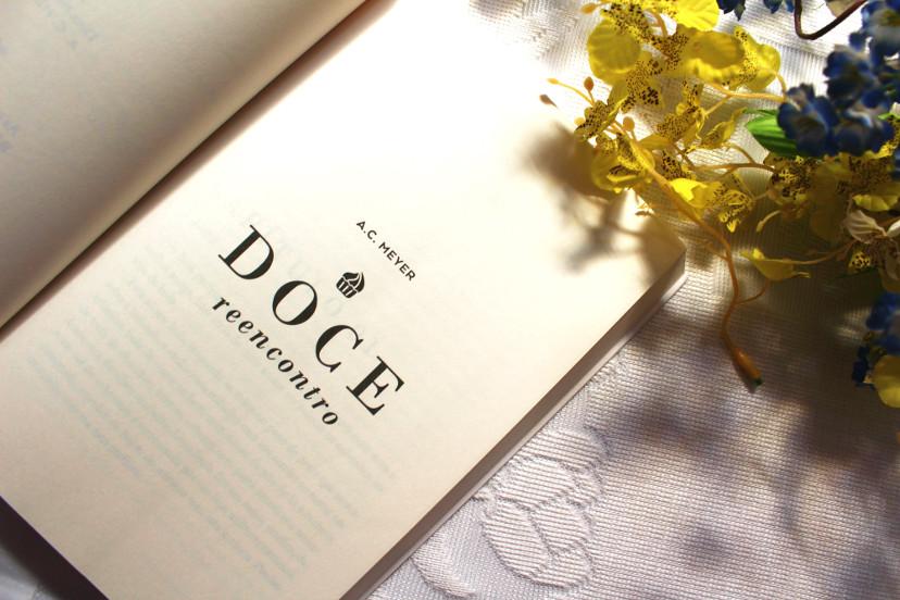 páginas-livro-abc-do-amor-a-c-meyer