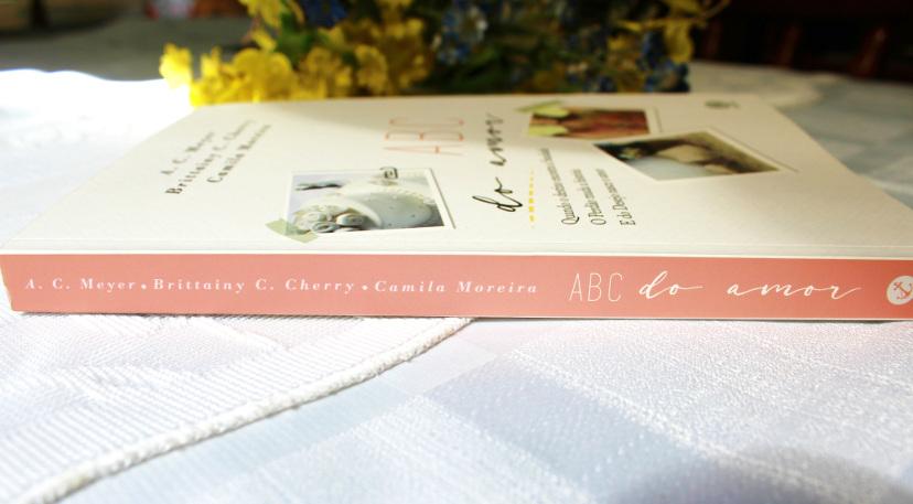 resumo-do-livro-abc-do-amor