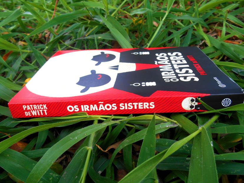 resenha-os-irmãos-sisters
