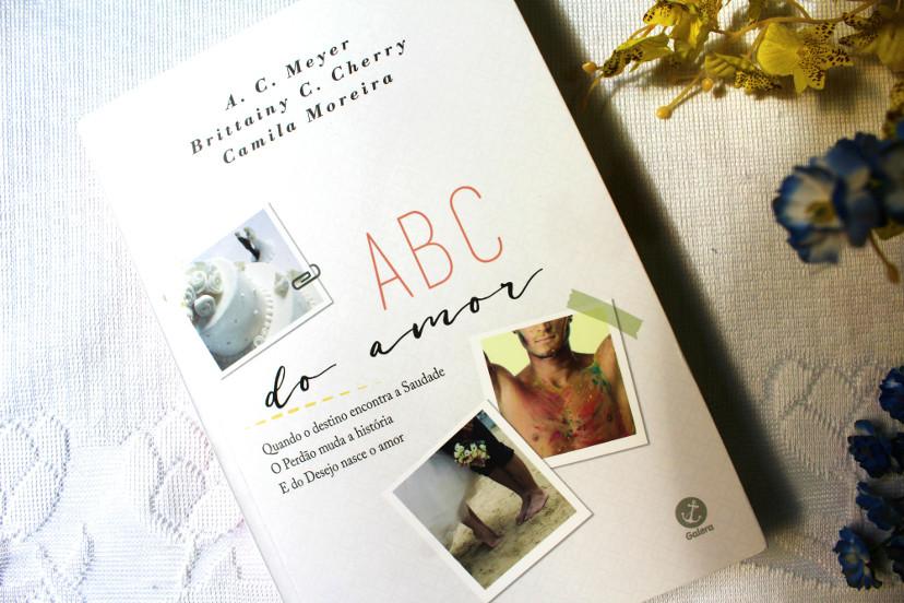 resumo-livro-abc-do-amor