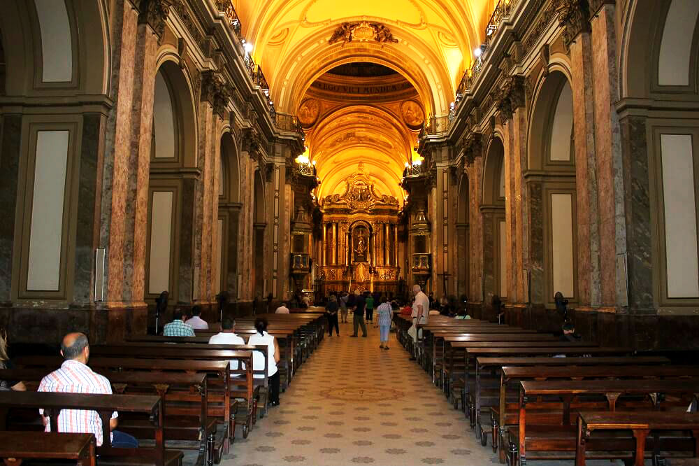 Catedral-Metropolitana-de-Buenos-Aires